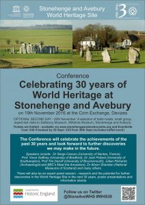 celebrating-30-years-of-world-heritage