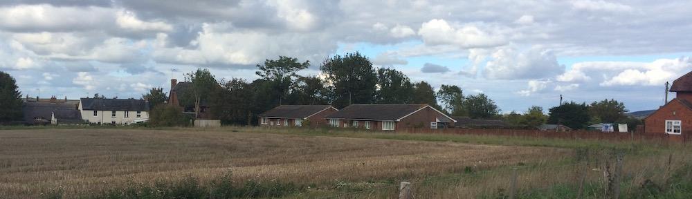 Avebury Parish Council